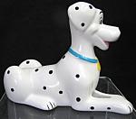 Disney 101 Dalmatians Perdita