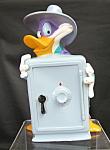 Donald Duck Bank