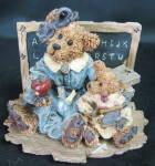 Boyds Bear Figurine