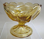 Fairfield Compote