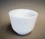 Federal Custard Cup