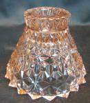 Jeannette Holiday Candle Holder