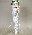 Enesco Santa Claus Ornament
