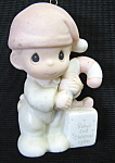 Enesco Precious Moments Ornament