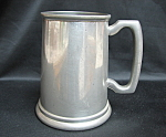 Sheffield English Pewter Mug