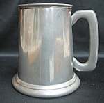 Sheffield Raimond Pewter Mug