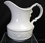 Vernon Antique Creamer
