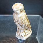 Wade Peregrine Falcon Figurine