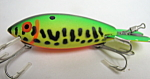 Bomber 500 Fishing Lure