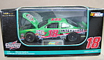 Revell Bobby Labonte Race Car