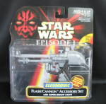 Hasbro Star Wars Episode I