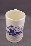 Brownwood, Texas Centennial Beer Mug