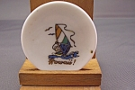 Hawaii Miniature Collector Plate