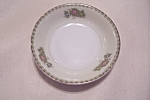 Jap29 Pattern China Fruit/dessert Bowl