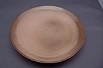 Frankoma Salad Plate