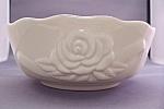 Lenox China Bowl