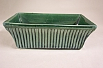 Mccoy Green Planter/dish