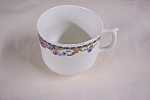 German Bestmade China Teacup