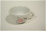 Toy China Tea Cup