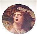 Antique & Vintage Prints: Lady Hamilton