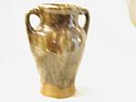Mccoy Onyx Vase