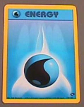 Water Energy Common #132