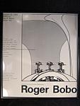 Rare Roger Bobo Original Tuba Legend Concert Poster