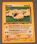 Mareep Common #65