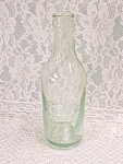 Rare Vintage Phoenix Bottle Works Soda Bottle
