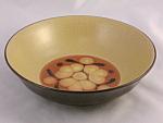 Noritake China Folkstone Safari Cereal Bowl