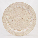 Homer Laughlin Country Sage Dinner Plates