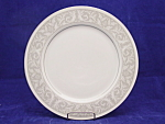 Imperial China Whitney #5671 Dinner Plates