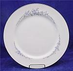 Mikasa Annbelle 5604 Narumi Japan Dinner Plate's