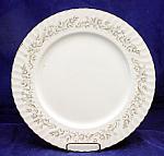 Mikasa Fine China Japan Monte Carlo Dinner Plate's