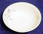 Pfaltzgraff China April Coupe Cereal Bowls