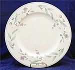 Pfaltzgraff April Dinner Plate