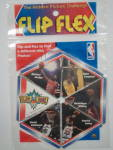 Flip Flex 1992 Basketball