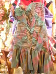 B B Collection Semi Formal Dress