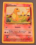 Charmander Common #69