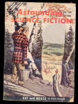 June 1959 Astounding Science Fiction Magazine