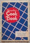 Metropolitan Cook Book 1948