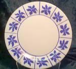 Arcopal Lotus Dinner Plate