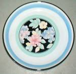 International Soft Focus 04401 Salad Plate