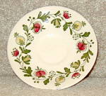 Johnson Brothers Gretchen (Old Granite) Saucer
