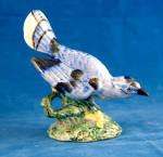 Stangl Bluebird