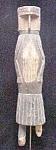 Kuna (Cuna) Medicine Doll Figure