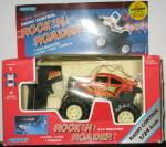 Echopro Vw Baja 1/24 Scale Radio Control Rock N Roader