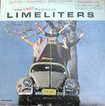 Vw Beetle Record Album Limelighters