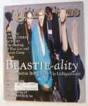 Rolling Stone Magazine August 11, 1994 Beastie Boys