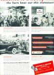 Kearney & Trecker Corporation -tools 1946
